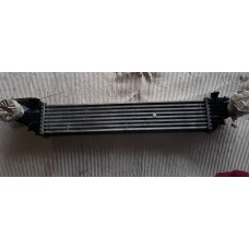 ΨΥΓΕΙΟ INTERCOOLER  MERCEDES-BENZ E320 W211