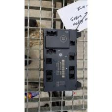 ΕΓΚΕΦΑΛΟΣ ΠΟΡΤΑΣ ΣΥΝΟΔΗΓΟΥ MERCEDES-BENZ CLK200 W209