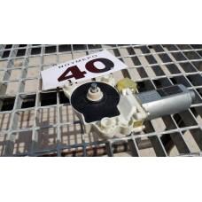ΜΗΧΑΝΙΣΜΟΣ ΠΑΡΑΘΥΡΟΥ ΠΟΡΤΑΣ ΣΥΝΟΔΗΓΟΥ MERCEDES-BENZ CLK200 W209