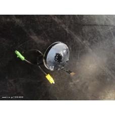 ΤΑΙΝΙΑ ΤΙΜΟΝΙΟΥ ΑΕΡΟΣΑΚΟΥ MERCEDES-BENZ CLK200 W209